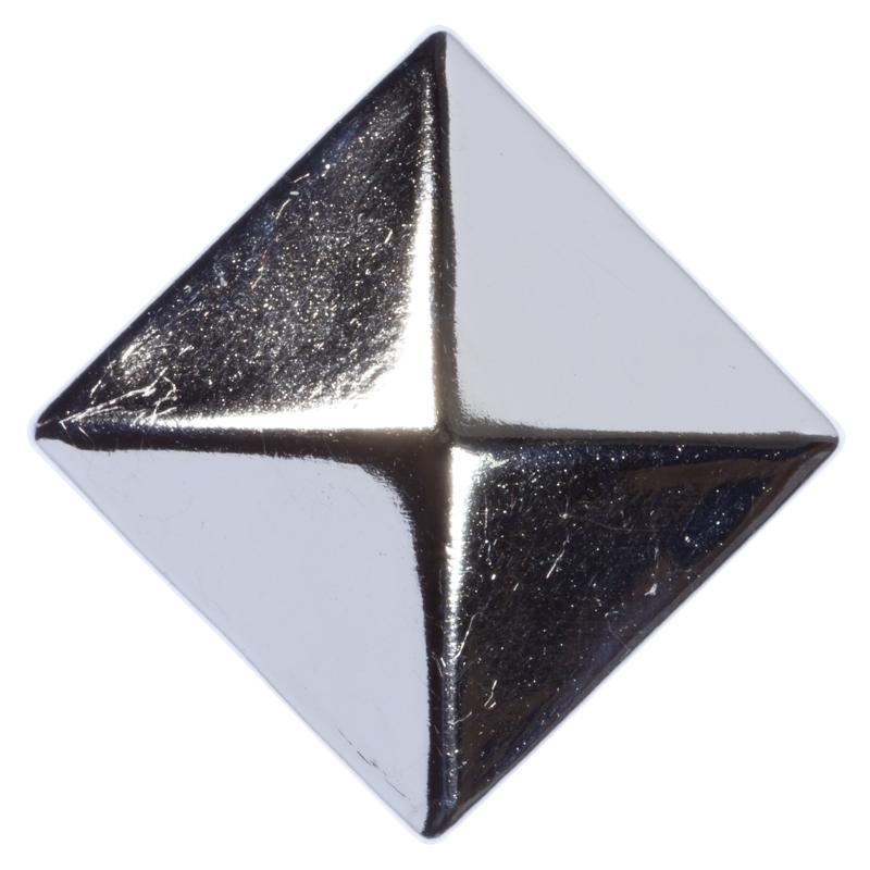 Silber Etc Steuerfrei
