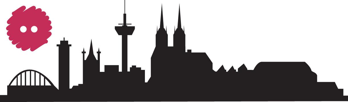 Knöpfe kaufen Köln